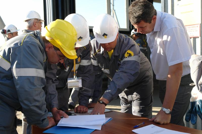 обучение на охранника нефтеюганск обзоре можете найти