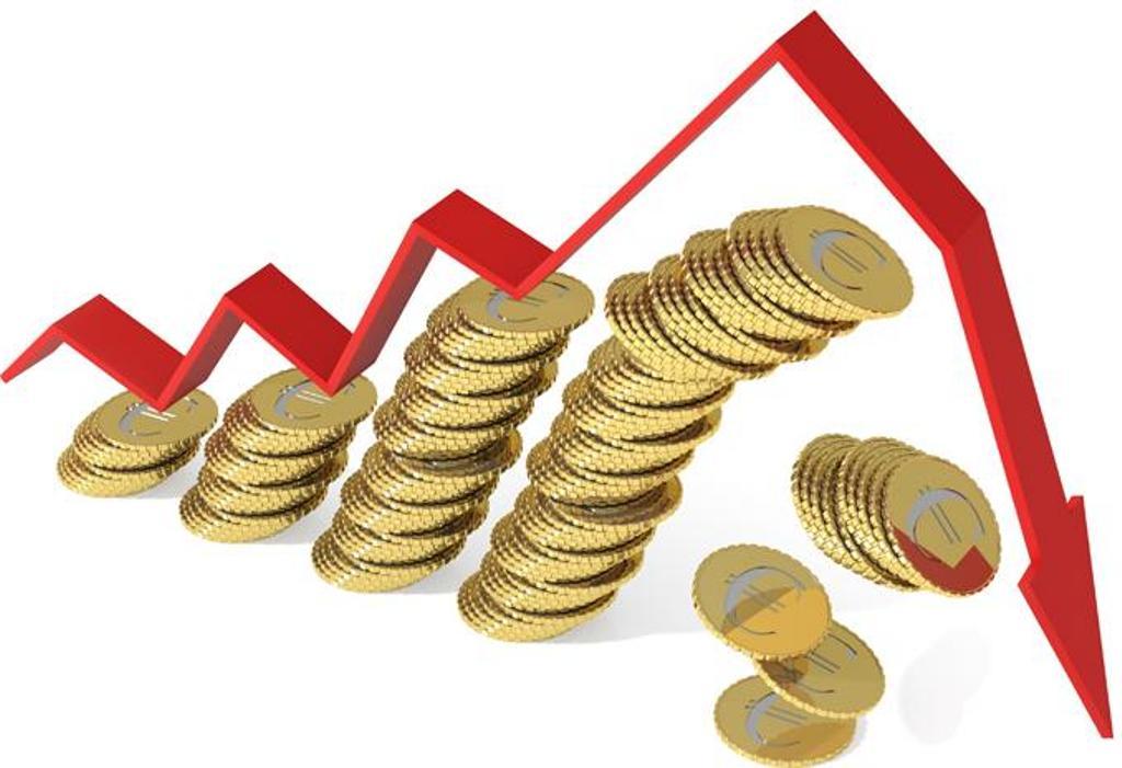 дилюция прибыли и ее значение