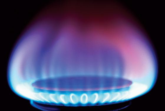 Сланцевый бум может помешать России завоевать рынок газа КНР