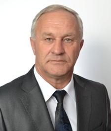 Kulikov