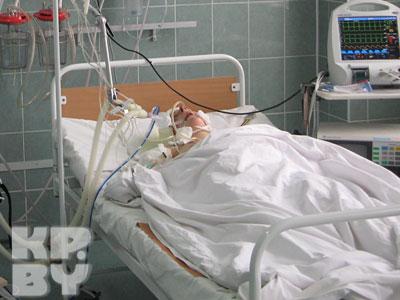 как забрать человека из 7 корпуса больницы склифасовского этим условиям