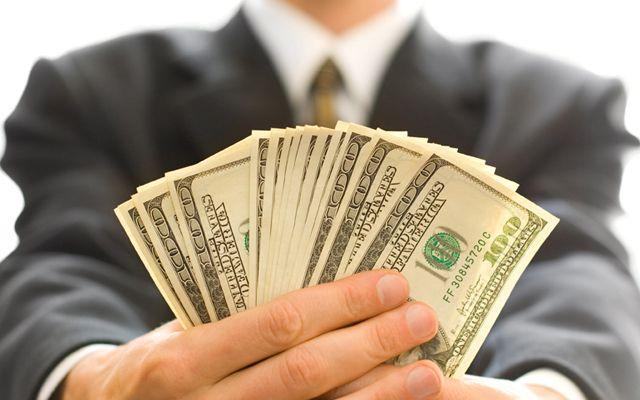 микро кредит без справок и процентов должен