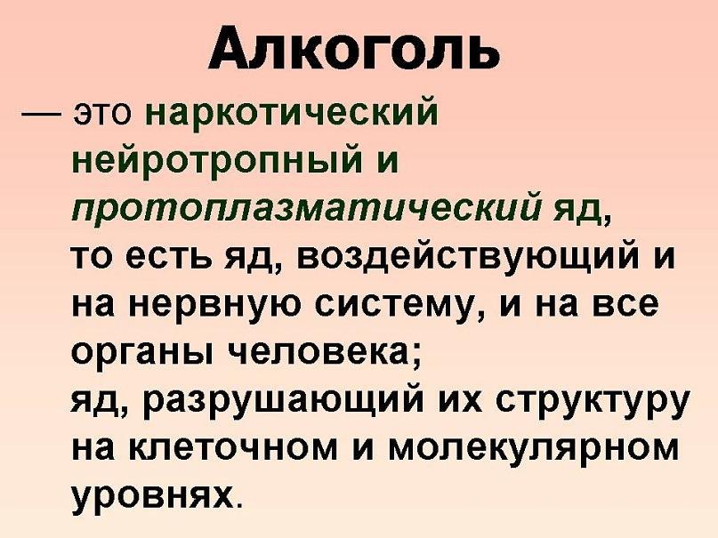 y_89dda702