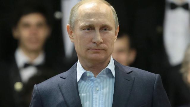 Без галстука - Фото семья дочери факты - Путин Владимир ...