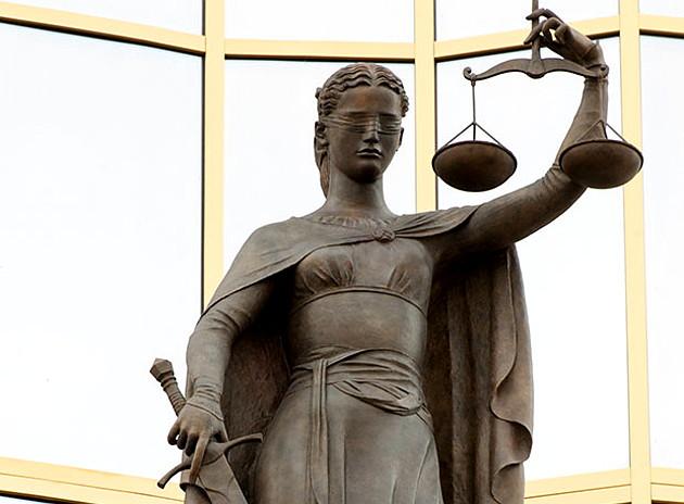 Прежнего руководителя Югралесхоза осудили захищение 12 млн руб.
