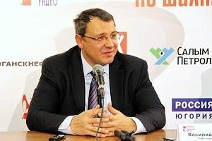Вася Филипенко