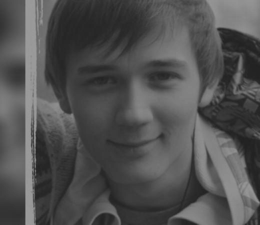 Пропавший вСургуте Александр Лапеко найден мертвым