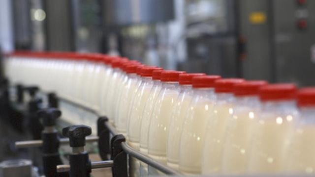 ВПрикамье изъяли изоборота три партии молока