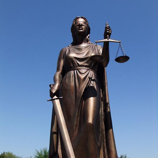 Виновные в смерти  детей в ужасной  трагедии  вХМАО останутся зарешеткой