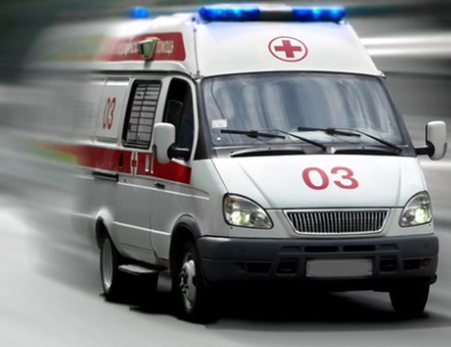 ВХМАО наребенка упали футбольные ворота