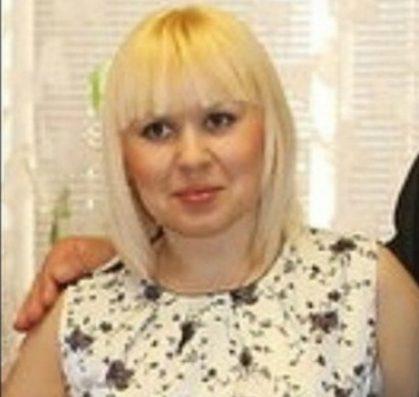 Впавшую вкому вТурции россиянку доставят на отчизну до19августа
