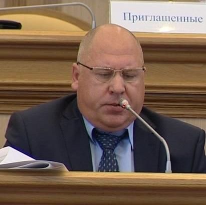 Генпрокуратура Югры возбудила уголовное дело из-за растраты средств дольщиков