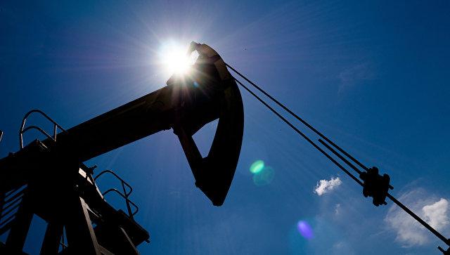 Прошлый генеральный секретарь ОПЕК: Рост цен нанефть продолжится, экономический подъём Азии усилится