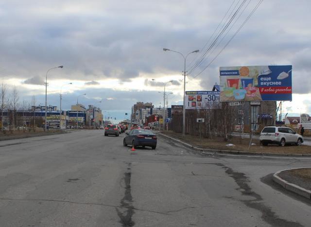 ВБашкирии за минувшие сутки вДТП пострадали шесть человек