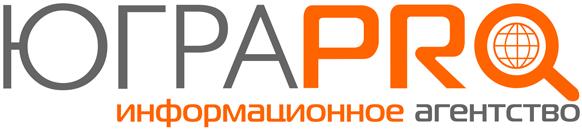 ЮГРАПРО logo